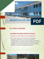 HOSPITALES SEGUROS.pptx