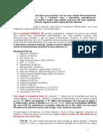 Manual Biogen-prog Resumen