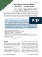 Journal.pgen.1002748.PDF