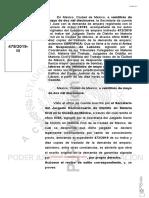 Notificaciones judiciales.PDF