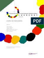 livro_de_resumos_lusoconf2018_final.pdf