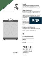 Trademark120-OM (1).pdf