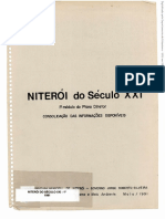 ProjetoNiteroiSeculoXXI_ConsolidacaoDasInformacoes