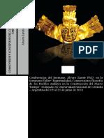 2011 Cosmovisión y concepción del cosmocimiento.pdf