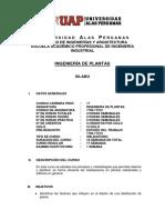 factor zzzzz.pdf