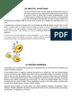 10 Cuentos Infantiles.docx2123