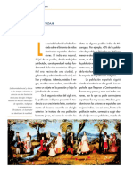 clases sociales mestizaje.pdf