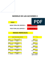 RESULTADOS DE ANALISIS ALBAÑILERIA (1).xlsx