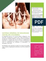 FOLLETO SGSSC_Constanza Botero.docx