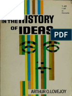 Arthur Lovejoy-Essays-in-the-history-of-ideas-pdf.pdf