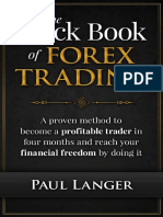 [Paul Langer]The Black Book Of Forex Trading.pdf