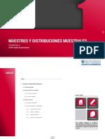 Cartilla - 1.pdf