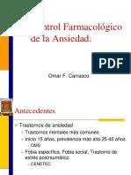 asesoria_2015 (1).pptx