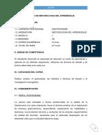 SILABUS DE METODOLOGIA DEL APRENDIZAJE.docx