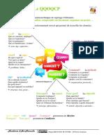 aix-marseille_outils_methodo-_qqoqcp.pdf
