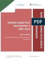 Nivel_Secundario_-_Ateneo_Didactico_2019_Encuentro_1_-_Ciclo_Basico_Lengua_-_Carpeta_Coordinador