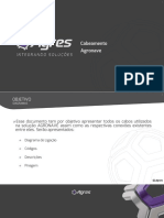 Cabeamento Agronave Full Rev25.PDF