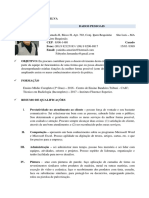 Fábio Fernandes Da Silva (1)(1)(1)