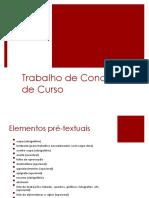 Estrutura do TCC_detalhes (1).pptx