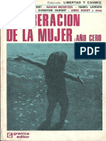 (1972 [1969]) Isabel Larguía - Contra el trabajo invisible.pdf