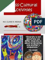 Cross-Cultural Activities.pptx