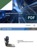 07 IBPMTech_M10 Security