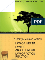 Newton_s laws of motion.pptx