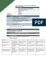 10.-  INFORME DE PRACTICA.docx