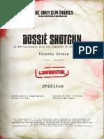 Shotgun- Dossiê Shotgun.pdf
