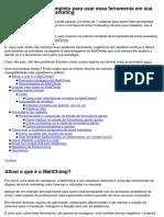 mailchimp-o-guia-completo-para-usar-essa-ferramenta-em-sua-estrategia-de-email-marketing-1.pdf