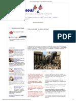 10. Texto y Lectura de _La Guerra de Troya_ _ Blog Para Aprender Ingles