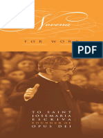 novena_work.pdf