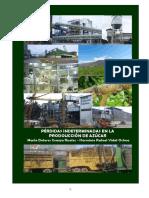 PERDIDAS_INDETERMINADAS_EN_LA_PRODOUCCIO.pdf