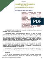 Decreto nº 8008 - convenção sobre garantias internacionais sobre equipamentos móveis.pdf