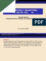 EM_b_clase9.pdf