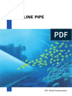JFE Line Pipe.pdf