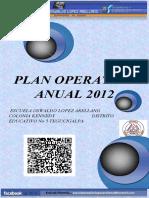 84733905-POA-2012-Escuela-Oswaldo-Lopez-Arellano.pdf