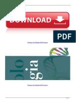 Patologia Geral Bogliolo PDF Download