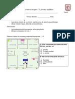 Prueba historia planos y puntos cardinales.docx