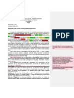 radioctividad-corregido.docx