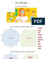 Im Allergic Debating Argumentation Grammar Drills Information 117538