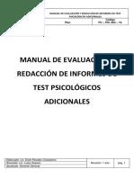 MANUAL DE TEST PSICOLÓGICOS ADICIONALES.docx