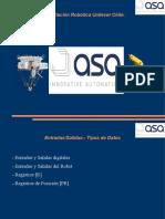 Presentacion 2 Io y Datos