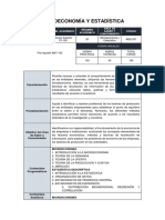 MICROECONOMÍA Y ESTADÍSTICA.docx