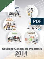 Catalogo general 2014.pdf