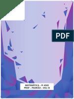 ap_9a_mat_padrao_bim3_prof_44_pgs.pdf