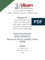 ESTUDIO ESTRATEGICO .....pdf