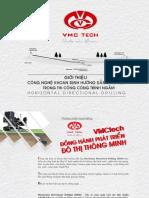 Gioi Thieu Cong Nghe HDD_WMCTech