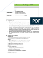 RPP BAB 2_Fikih 10A.docx