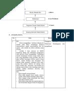 ANALISA DATA DAN DX KEP EDIT.docx